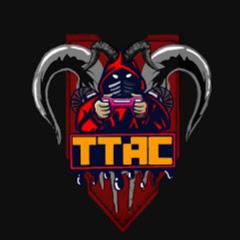 TTAC_Maverick ApexLegends
