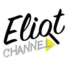 Eliot Channel Mx