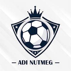 Adi Nutmeg