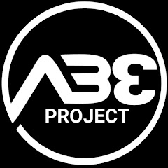 ABE PROJECT
