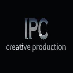 IPC CREATIVE PRODUCTION