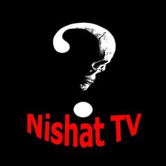 Nishat TV