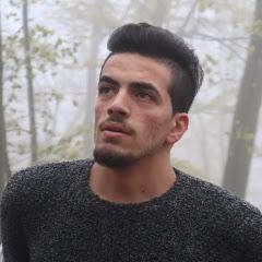 أحمد الحلاق Ahmad Alhallak