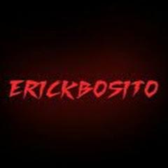 ERICK BOSITO