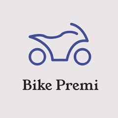 Bike Premi