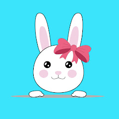 RabbitPlus_토깽이네상상더하기