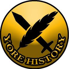 Yore History