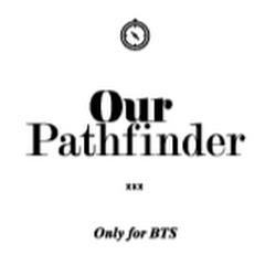 Pathfinder 0613