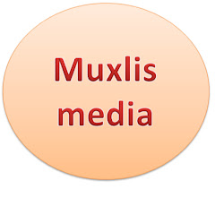 Muxlis media