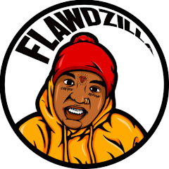 Flawdzilla
