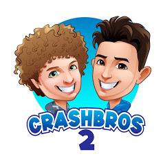 Crashbros2