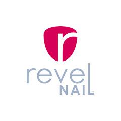 Revel Nail