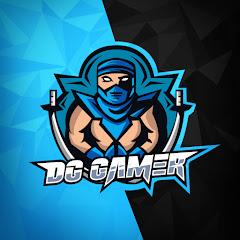 DG gamer