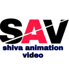 Shiva animation video