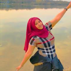 Faiza Amir