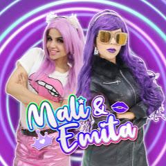 Mali y Emita