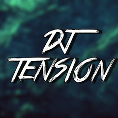 Dj Tension Official