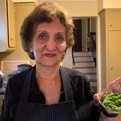 Ami's Punjabi Cooking USA