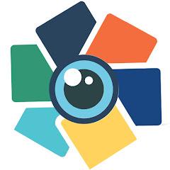 Minds Eye Design