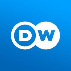 DW Documentary وثائقية دي دبليو
