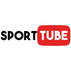 SportTube