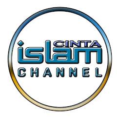 CINTA Islam Channel