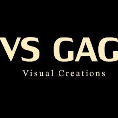 VS GAG