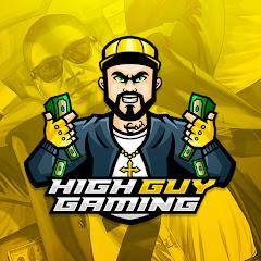 High Guy Gaming