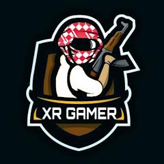 XR GAMER