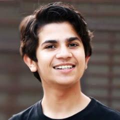 Hammad Safi