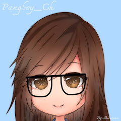 PangBoyCH