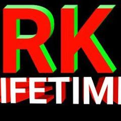 RK Lifetime