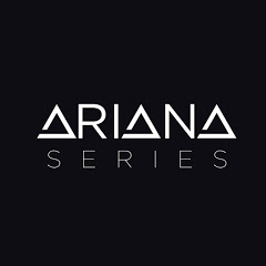 Ariana Series