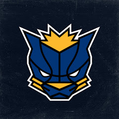 Pacers Gaming