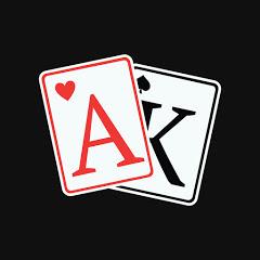 Академия Покера   Обучение покеру с нуля