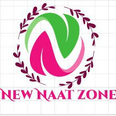 New Naat Zone