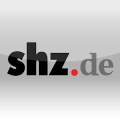shz.de – Nachrichten aus Schleswig-Holstein