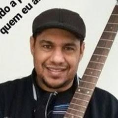 Fabio Santos Variedades
