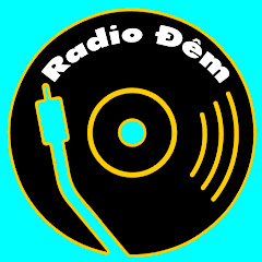 Radio Đêm
