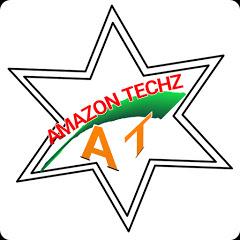 Amazon Techz