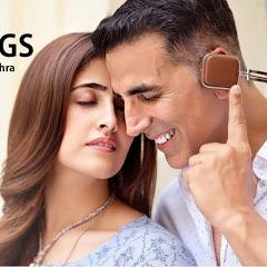 Hindi Songs 2021