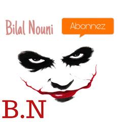 Bilal Nouni