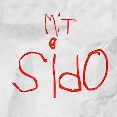 MIT SIDO