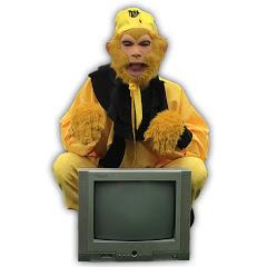 Ngộ Không TV