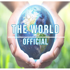 The World Official