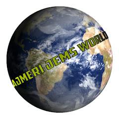 AJMERI GEMS WORLD