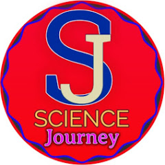 Science Journey