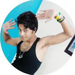 Dev Gadwal