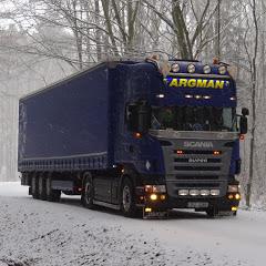 Zdeny Scania