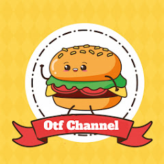 OTF CHANNEL